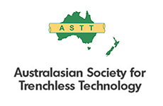 Australasian Society for Trenchless Technology